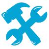 Bouwschoonmaak symbool kure (1)
